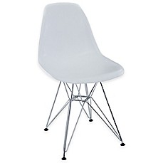 image of Modway Paris Dining Side Chair