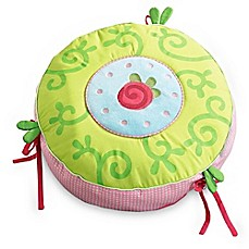 image of Haba Toys Caro-Lini Cushion