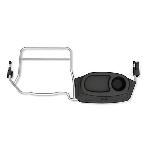 Bob Car Seat Adapter Peg Perego