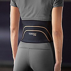 image of Copper Fit® Copper Infused Back Pro