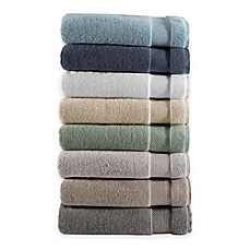 image of Valeron Oversized Luxury Towel Collection