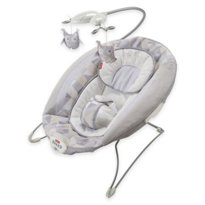 Baby Bouncers Baby Activity Chairs Infant Bouncers buybuy BABY