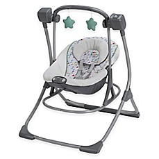 Shop Baby Swing Infant Swing Www Buybuybaby Com