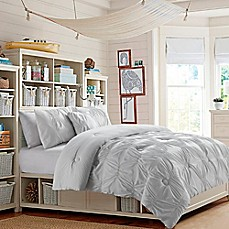 image of VCNY Monica Comforter Set