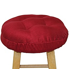 image of Morocco Barstool Cover