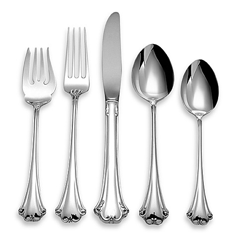 Reed And Barton 174 English Chippendale Sterling Silver