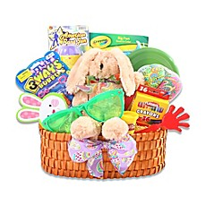 image of Alder Creek Food Free Jamboree Gift Basket