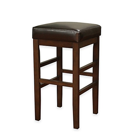 Buy American Heritage Empire Counter Height Bar Stool From