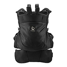 Shop Baby Carrier Baby Backpack Buybuy Baby