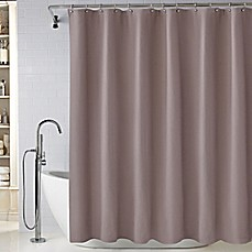 image of Wamsutta Diamond Matelasse Shower Curtain