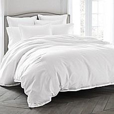 Bed Covers Blue Plain Bed Bath Beyond