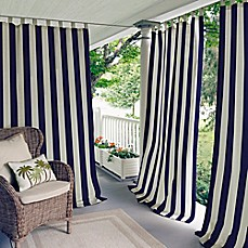 Outdoor Curtains Amp Screens Outdoor Curtain Panels Bed