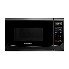 image of Farberware® Classic 0.7 Cubic Foot Microwave Oven