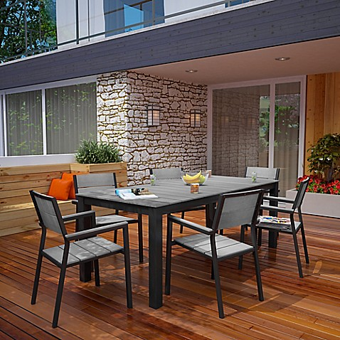 Https Www Bedbathandbeyond Com Store Product Modway Maine Outdoor Patio Furniture 224141