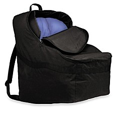image of J.L. Childress Car Seat and Booster Carrier Bag
