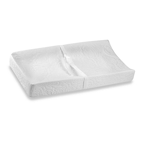 Colgate 3 Sided Mini Contour Changing Pad Bed Bath Amp Beyond