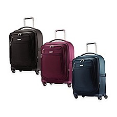 image of Samsonite® Mightlight 2.0 21-Inch Carry On Spinner