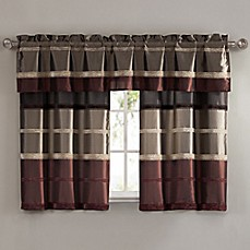 Bath Window Curtains Window Valances Curtain Panels