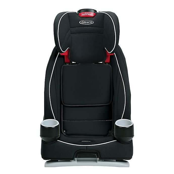 Graco Atlas 65 2 In 1 Harness Booster Car Seat Buybuy Baby