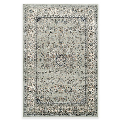 Safavieh Persian Garden Vintage Center Medallion Area Rug. Tips For Decorating A Living Room. Paint Wall Colors For Living Rooms. 5th Wheel With Front Living Room For Sale. Ikea Living Room Set. Funky Chairs For Living Room. Rooms To Go Living Room Furniture. Zebra Living Room. Wicker Living Room