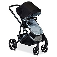 image of BRITAX B-Ready® Stroller in Mist
