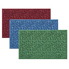 image of Weather Guard™ Fall Day 32-Inch x 56-Inch Floor Mat