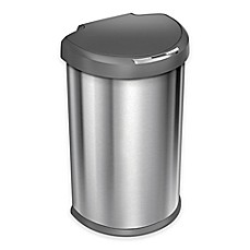 Home Improvement Trash Can Stainless Fortune Candy Small Slim Rectangular Steel Bin Supplier Philippines