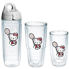 image of Tervis® Hello Kitty® Party Drinkware Collection