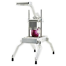 image of Winco Onion Slicer