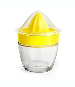 Exprimidor de jugos Prepara®