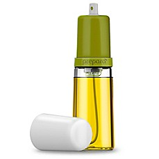 image of Prepara® Oil Mist Bottle