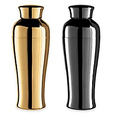 image of Oggi™ Tall and Slim Cocktail Shaker