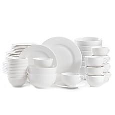 Dinnerware & Dishware | Mikasa Dinnerware | Bed Bath & Beyond