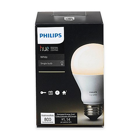 Philips hue coupon code