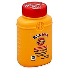image of Gold Bond® 1 oz. Original Strength Medicated Body Powder
