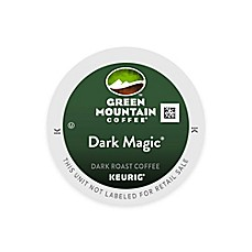 image of Keurig® K-Cup® Pack 48-Count Green Mountain Coffee® Dark Magic Value Pack