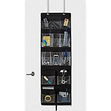 Image Of Studio 3B™ Over The Door Organizer
