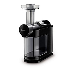 image of Phillips® Avance Collection Micro Juicer