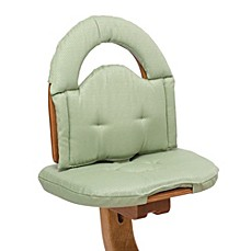 image of Svan® Highchair Cushion - Sage
