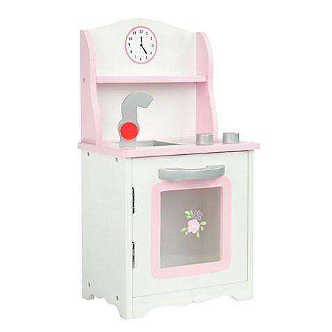 Olivia 39 S Little World Little Princess Doll Furniture 18