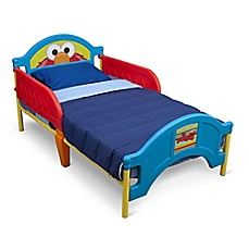Toddler Amp Kids Beds Buybuy Baby