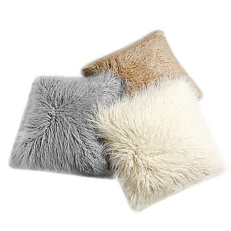 Bed Bath And Beyond Down Throw