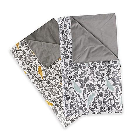 Microplush Blanket Bed Bath Beyond
