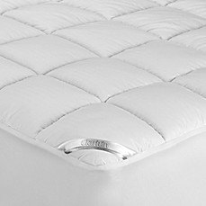 image of Claritin® Mattress Pad