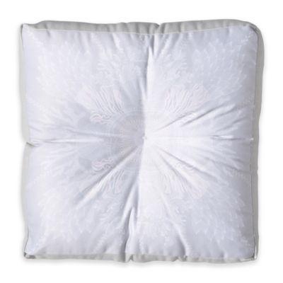 Boho Style Dorm Bedding Duvet Covers Throw Blanket