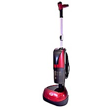 image of Ewbank EPV1100 4-in-1 Floor Cleaner, Scrubber, Polisher and Vacuum