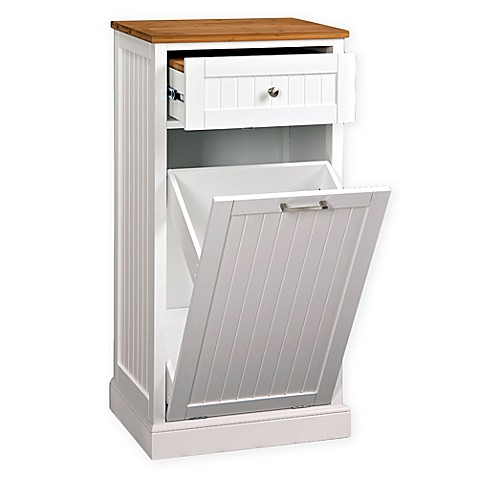 Kitchen Storage Cabinets Bed Bath And Beyond