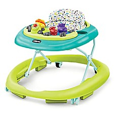 image of Chicco® Walky Talky Walker in Spring