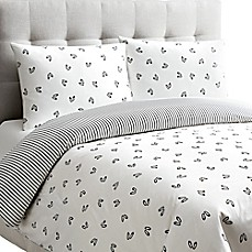 Duvet Covers Bed Bath Amp Beyond