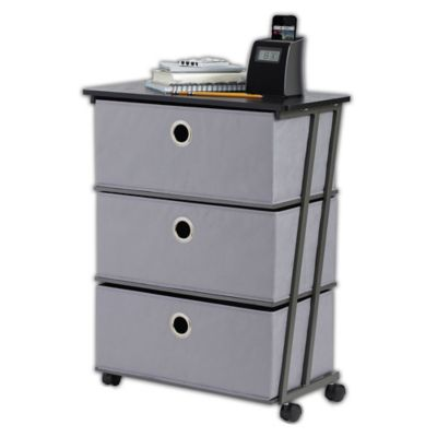 Small Space Savers College Storage Solutions Bed Bath